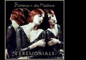 Florence & The Machine : leur unique concert diffusé en live sur internet