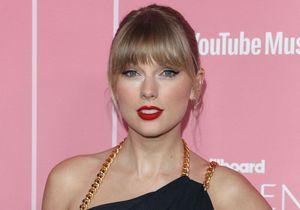 « Folklore » : Taylor Swift sort un huitième album surprise (et un nouveau clip)