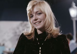 France Gall : quand The Weeknd reprend « Laisse tomber les filles »
