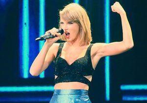 Grammy Awards 2016 : Taylor Swift nommée dans trois catégories majeures