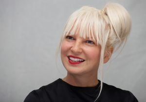 Heidi Klum et un acteur de Game of Thrones dans le nouveau clip de Sia