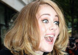 « Hello » : Adele est en train de casser Internet