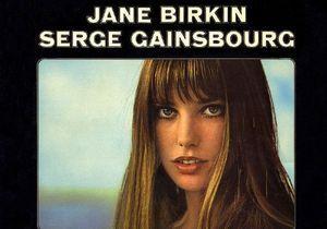 Histoire de culte : l'album « Serge Gainsbourg - Jane Birkin » ou la naissance d'un couple mythique