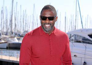 Idris Elba, bientôt sur scène avec Madonna