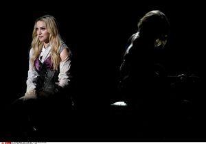 IHeart Radio Awards : le show surprise de Madonna et Taylor Swift