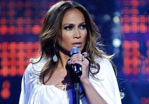 J.Lo fait appel à David Guetta pour son nouvel album