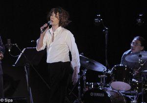 Jane Birkin annule ses concerts pour « raisons de santé »