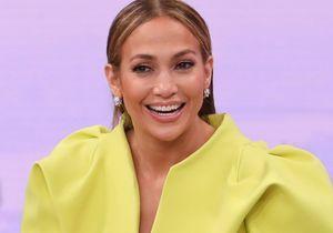 Jennifer Lopez dévoile les talents de danse de sa fille Emme dans son clip «Limitless»