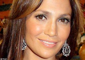 """Jennifer Lopez : elle est """"Lola"""" pour son prochain single"""