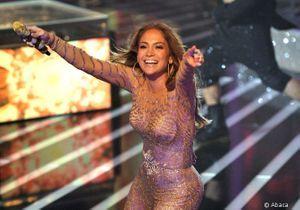 Jennifer Lopez et Enrique Iglesias chantent en duo
