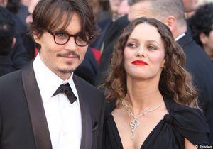 Johnny Depp et Vanessa Paradis : bientôt en duo ?