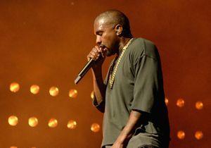 Kanye West partage deux nouveaux titres sur SoundCloud