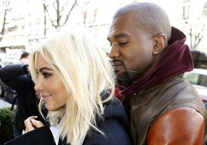Kanye West profite de la Fashion Week pour donner quatre concerts