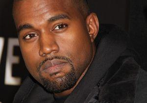 Kanye West révèle le nom de son nouvel album