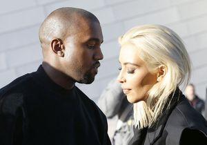Kanye West : sa chanson pour Kim Kardashian est-elle sexiste ?