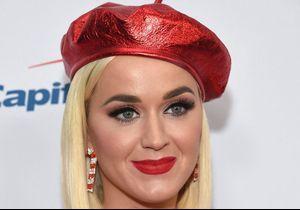 Katy Perry a sollicité son célèbre sosie pour la remplacer dans un clip