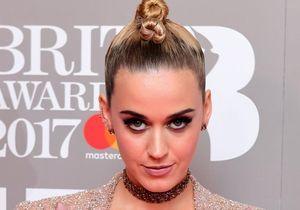 Katy Perry : on sait qui est la fille du titre « I kissed a girl », et vous la connaissez bien !