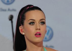 Katy Perry, poursuivie pour plagiat ?