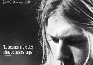 « Kurt Cobain : Montage of Heck » : le documentaire rock que personne ne voudra manquer