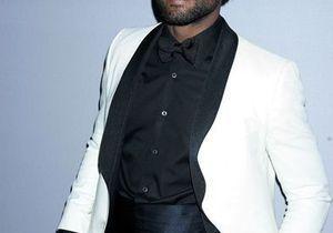 La playlist Kanye West