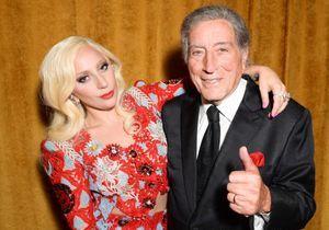 Bientôt un nouvel album de Lady Gaga