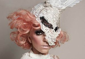 Lady Gaga annule ses concerts parisiens