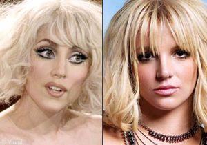 Lady Gaga et Britney Spears en duo ?
