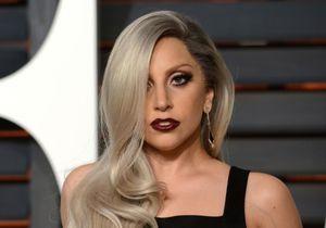 Lady Gaga évoque le viol dont elle a été victime dans une chanson