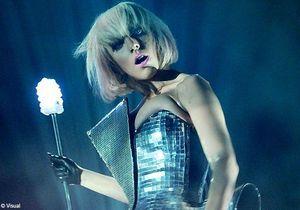 Lady Gaga fera son show à Paris le 21 mai prochain !