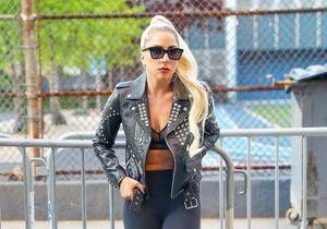 Lady Gaga reporte la sortie de son album à cause du Coronavirus