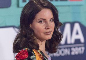 Lana del Rey a-t-elle plagié «Creep» de Radiohead ?