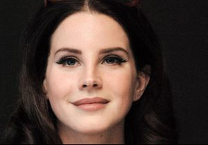 Lana Del Rey bientôt de retour avec un nouveau single