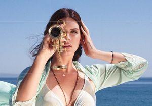 Lana Del Rey : découvrez son nouveau titre « Terrence Loves You »