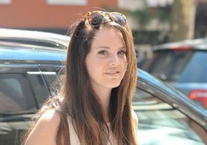 Lana Del Rey fait faux bond à ses fans français