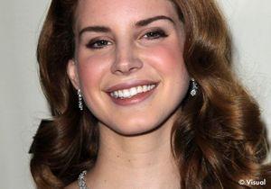 Lana del Rey : le succès fulgurant de Born to die