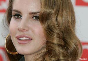 Lana Del Rey : sa prestation désastreuse à la tv américaine