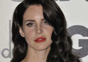 Lana Del Rey signe la bande-originale de « Adaline »