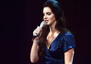 Lana Del Rey veut chanter pour les morts