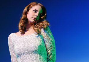 Lana Del Rey veut prendre sa revanche et annonce (un énième) nouvel album