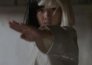 Le clip de la semaine : « Alive » de Sia