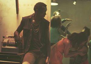 Le clip de la semaine : « Balade brésilienne » de Gaël Faye (ft. Flavia Coelho)