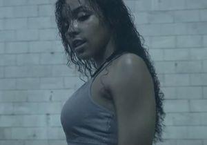 Le clip de la semaine : « Bet » de Tinashe