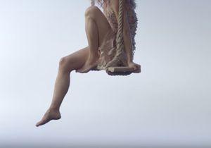Le clip de la semaine : « Ces mots simples » de Vanessa Paradis