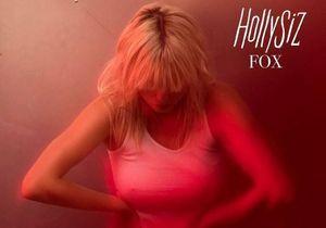 Le clip de la semaine : « Fox » de HollySiz