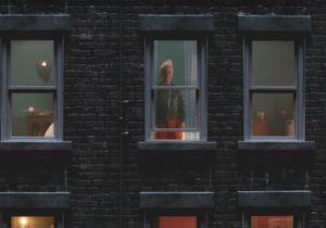 Le clip de la semaine : « Hurts 2B Human » de Pink