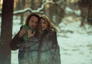 Le clip de la semaine : « Kiki » de Julien Doré avec Virginie Efira