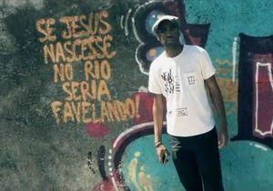 Le clip de la semaine : « La Vida negra » d'Abd Al Malik