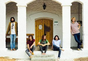 Le clip de la semaine : « Let It Happen » de Tame Impala