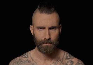 Le clip de la semaine : « Memories » de Maroon 5
