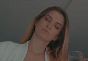 Le clip de la semaine : « Merveille » de Sirocco